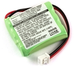 Dogtra DC20 175NCP Receiver Battery
