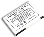 HP iPAQ 1940 1910 1900 1930 1945 Battery