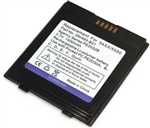 HP iPAQ 5550 H5550 5450 H5450 Battery
