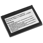 HP iPAQ 114 111 110 112 116  Battery