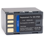 JVC BN-VF823 Battery GZ-HM400