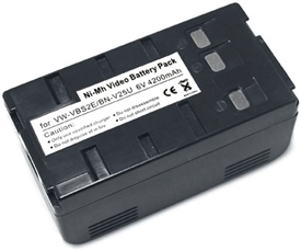 Panasonic PV-BP18 Battery