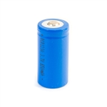 RCR123a 16340 Battery for Arlo