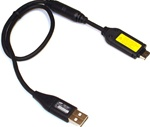 Samsung SUC-C7 USB Cable