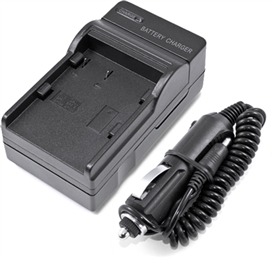 Canon BP-511 Battery Charger