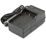 Panasonic DMW-BTC10 DMW-BLF19 Battery Charger