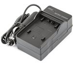 Sony NP-FH50 Battery Charger