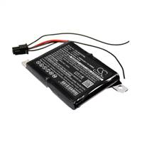 RAID Controller Battery for IBM 53P0941 AS400
