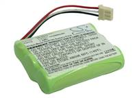 RAID Controller Battery for IBM 22R2717 3HR-AAC