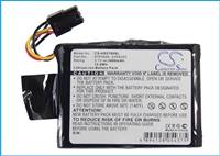 Battery for IBM 39J5057 42R8305 0648 2780 5580