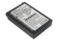 Battery for Denso 496461-0450 496466-1130 BT-20L