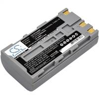 Battery for Casio FJ50L1-G HA-G20BAT HBM-CAS3000L