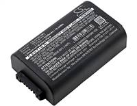 Battery for Honeywell Dolphin 99EX-BTEC-1