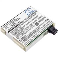 RAID Controller Battery for IBM 44V4145 74Y5667