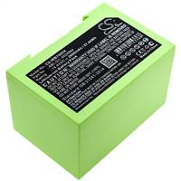 Vacuum Battery for iRobot Roomba e5 e6 i7 i7+