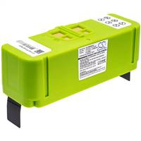 Battery for iRobot 2130LI Roomba 614 615 640 665