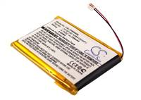 Battery for Jabra 14192-00 Pro 9400 9450 9460 9465