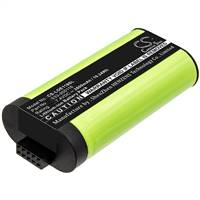 Battery for Logitech UE MegaBoom Speaker