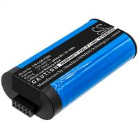 Speaker Battery for Logitech S-00147 UE MegaBoom