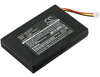 Battery for Logitech G533 G933 Artemis Spectrum