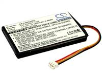 Battery for Logitech 533-000083 533-000084