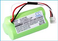 Battery for Logitech Z515 Wireless Speaker