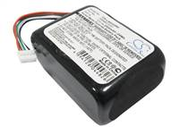 Battery for Logitech 533-000050 HRMR15/51