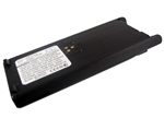 Battery for Motorola NTN7143 NTN7144 GP1200 GP2010