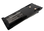 Battery for Motorola HNN8133C HNN9628 HNN9701A
