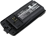 Battery for Motorola PMNN4434 RMM2050 RMU2040