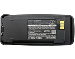 Battery for Motorola NNTN4066 PMNN4065 MotoTRBO
