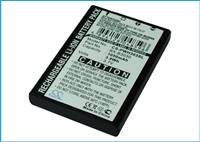 Battery for Panasonic BX-B3030 CE-3030 WX-B3030
