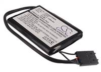 RAID Controller Battery for DELL G3399 Poweredge