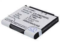Battery for Samsung AB603443CA RMC30C1 RMC30C2