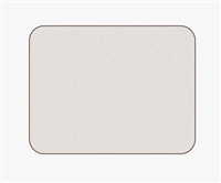 "Envelope Pad, 1/4"" X 42 X 54 PLAIN"