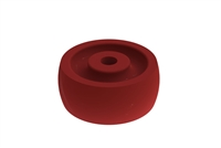 Tip-up Roller Wheel 02-22-0310