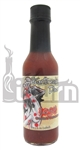 Heartbreaking Dawns 1498 Trinidad Scorpion Hot Sauce