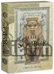 The Source 7.1 Million Scoville Extract