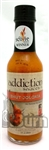 Addiction Sauces-Bhut Jolokia