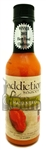 Addiction Sauces-Habanero