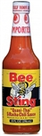 "Bee Sting ""Quasi-Thai"" SiRacha Chili Sauce"