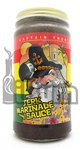Captain Thom's Jerk Marinade And Sauce