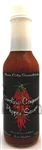 Race City SauceWorks Carolina Cayenne Pepper Sauce