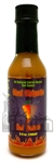 Intensity Academy Chai Chipotle Hot Sauce