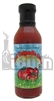 Intensity Academy Chai Chipotle Ketchup