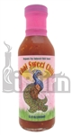 Intensity Academy Chai Sweet Chili Sauce