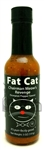 Fat Cat Chairman Meow's Revenge