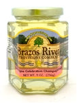 Brazos River Provisions Champagne Celebration Jelly