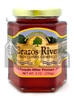 Brazos River Provisions Chili Pequin Wine Pepper Jelly