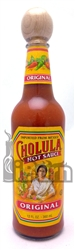 Cholula Original Hot Sauce 12oz